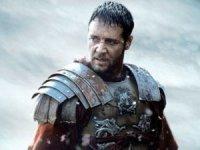 Gladiator Fenerbahçeli çıktı