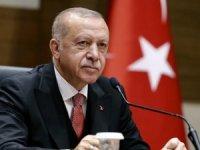 AKP, İstanbul sonucunu hazmedemiyor: Çelişkili açıklamalar