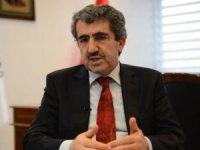 ÖSYM'ye FETÖ soruşturması! Eski Başkan Ali Demir de gözaltında