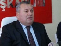 MHP'li vekil: AKP İstanbul'u kaybetti