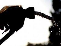 Brent petrolün varili 71 doları geçti! Benzine zam yolda