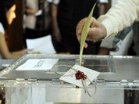 AKP İstanbul seçimlerinin yenilenmesi için başvuru yaptı mı?