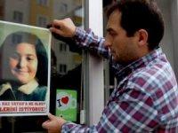 Şüpheli şekilde 'ölen' Rabia Naz'ın babası hastaneye yatırılacak