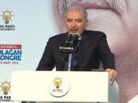 AK Parti'ye oy vereceği belli olan kişiler seçmen listesinden düşürülmüş