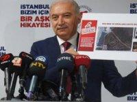 Büyükçekmece'ye taşınan AKP'li seçmenlerin kaydı!
