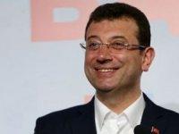 AKP içi muhalefetin gazetesinden İmamoğlu tepkisi