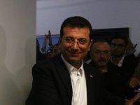 Ekrem İmamoğlu gündeme dair açıklamalarda bulundu