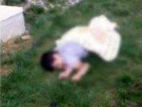 Mavi Balina'ya bir kurban daha