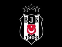 Maç öncesi Beşiktaş'ta şok!