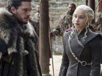 Game of Thrones! Demir tahta kim oturacak?