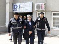 Demir'in gözaltı süresi ikinci kez uzatıldı