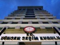 AKP'den İstanbul seçimleri için itiraz dilekçesi