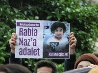 Rabia Naz'ın şüpheli ölümünde önemli gelişme!