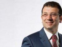 Trabzon'dan İB Başkanlığı'na