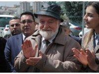 Gazi Tıp Fakültesi 40. yaşını fidan dikerek kutladı