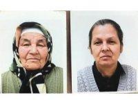 Anne-kız evde ölü bulundu