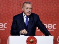 Erdoğan ondan fazla ismin biletini kesti