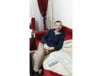 Pankreas kanseri hasta sağlığına Manisa'da kavuştu