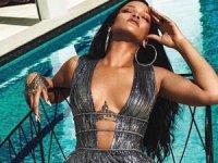 Rihanna başarısının sırrını açıkladı!