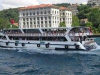 AKP'li belediyenin usulsüzlüklerini Sayıştay tespit etti