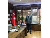 """""""Güçlü reformlar, Türkiye'nin gücüne güç katacaktır"""""""