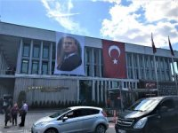 İstanbul'da Atatürk dönemi