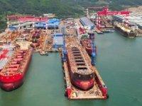 Yat ve gemi ihracatında büyük artış