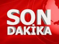 İmamoğlu'nun kopyalatma hamlesine mahkemeden skandal karar!