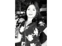 Genç kız, evinde silahla vurulmuş şekilde ölü bulundu