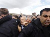 Süleyman Soylu istifa etmeli