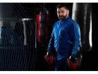 Türk kulübü Münih'te boks galası düzenliyor