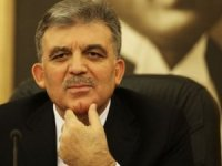 Abdullah Gül'den Kılıçdaroğlu'na saldırı yorumu