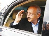 Ahmet Hakan: Kemal Kılıçdaroğlu'na içimden 'Helal olsun' dedim
