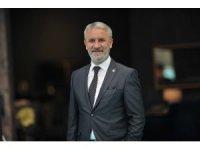İTSO'dan 'İşçi-İşveren Sözleşmeleri Semineri'