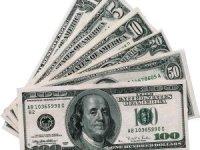 Dolar kuru ne kadar oldu