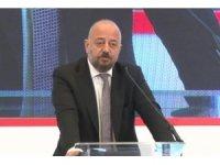 Türkiye-Tunus ticari ilişkileri İstanbul'da ele alındı