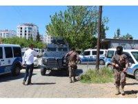 Bakkalın asılsız soygun ihbarı polisi alarma geçirdi