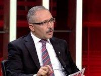 Selvi: Kılıçdaroğlu'nu daha büyük bir tehlike bekliyormuş