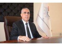 Balıkesir'de 2 bin 298 sanayi işletmesine uyarı