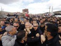 CHP linç girişimini Meclis'e taşıdı