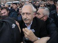 Özür ziyareti için Kılıçdaroğlu'na gidecek