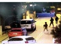 Denizli polisi 29 kişilik organize suç örgütünü çökertti