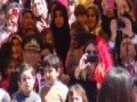 23 Nisan Gaziantep'in her köşesinde coşkuyla kutlandı