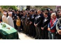 Sri Lanka'da saldırıda ölen genç mühendis dualarla son yolculuğuna uğurlandı