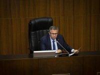 Yavaş 16 günde Ankara'da neler yaptı?
