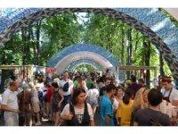 Turizmciler Moskova'daki Türkiye Festivali'ne hazırlanıyor