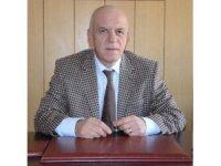 İbrahim Hügül, Emet Belediye Başkan Yardımcısı oldu
