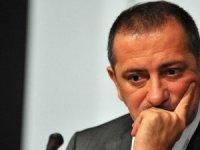 Altaylı'dan AKP'ye sert tepki: Bunun adı siyaset ise batsın bu siyaset!