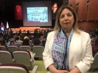 14. Ulusal Okul Öncesi Öğretmenliği Öğrenci Kongresi Maltepe Üniversitesi'nde gerçekleşti