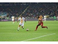 Kupada finalin adı: Galatasaray - Akhisarspor